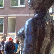 Amsterdam's Red Light District Tour-3