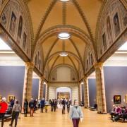 Rijksmuseum Skip-the-Line Ticket