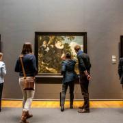 Rijksmuseum Skip-the-Line Ticket-6