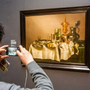 Rijksmuseum Skip-the-Line Ticket-7