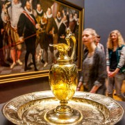 Rijksmuseum Skip-the-Line Tiket-10