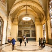 Rijksmuseum Skip-the-Line Tiket-11