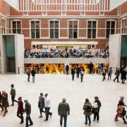 Rijksmuseum Skip-the-Line Tiket-15