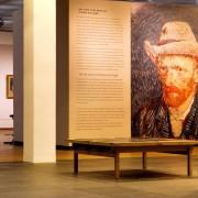 Van Gogh Museum-1