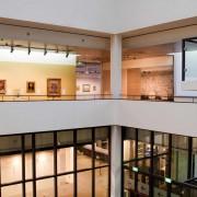 Van Gogh Museum-2