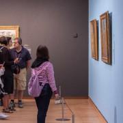 Van Gogh Museum-4