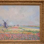 Van Gogh Museum-5