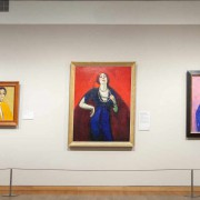 Van Gogh Museum-6